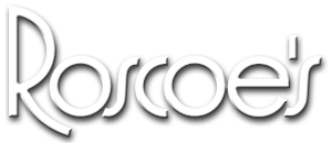 roscoessmalllogo