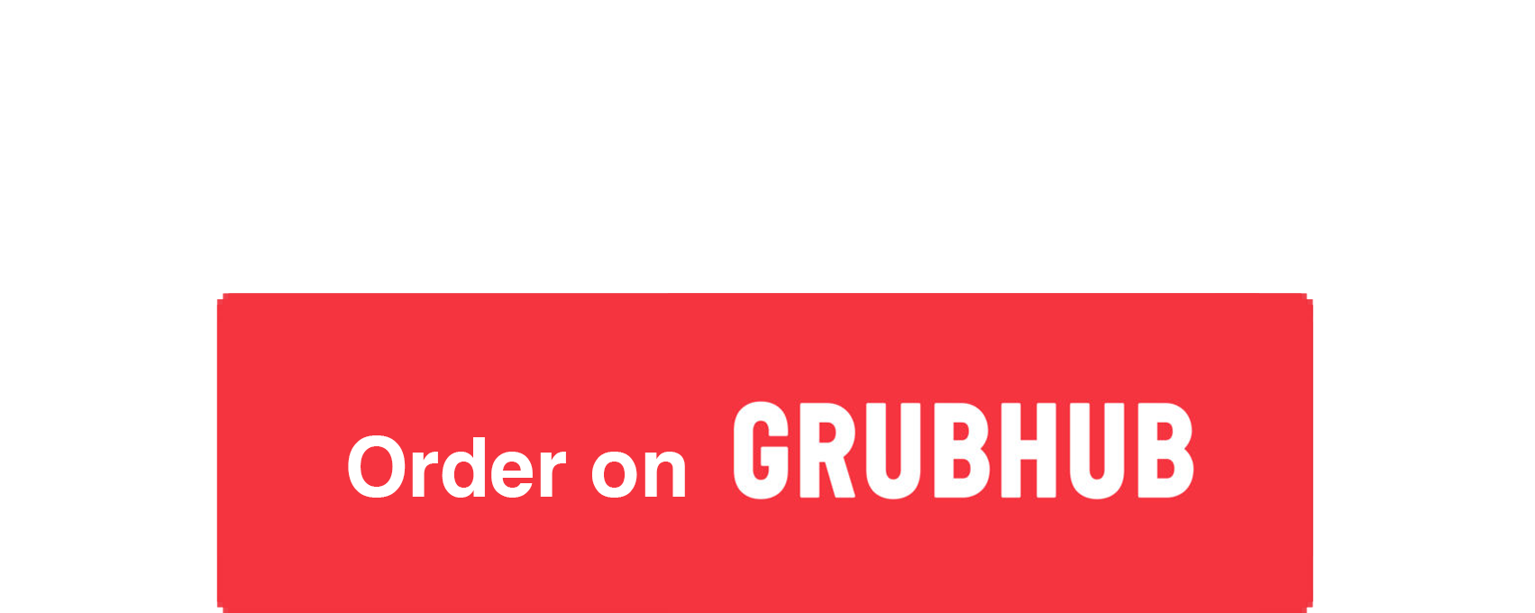 grubhub-pickup-delivery-r2