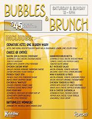 roscoes-brunch-menu022421thumbnail