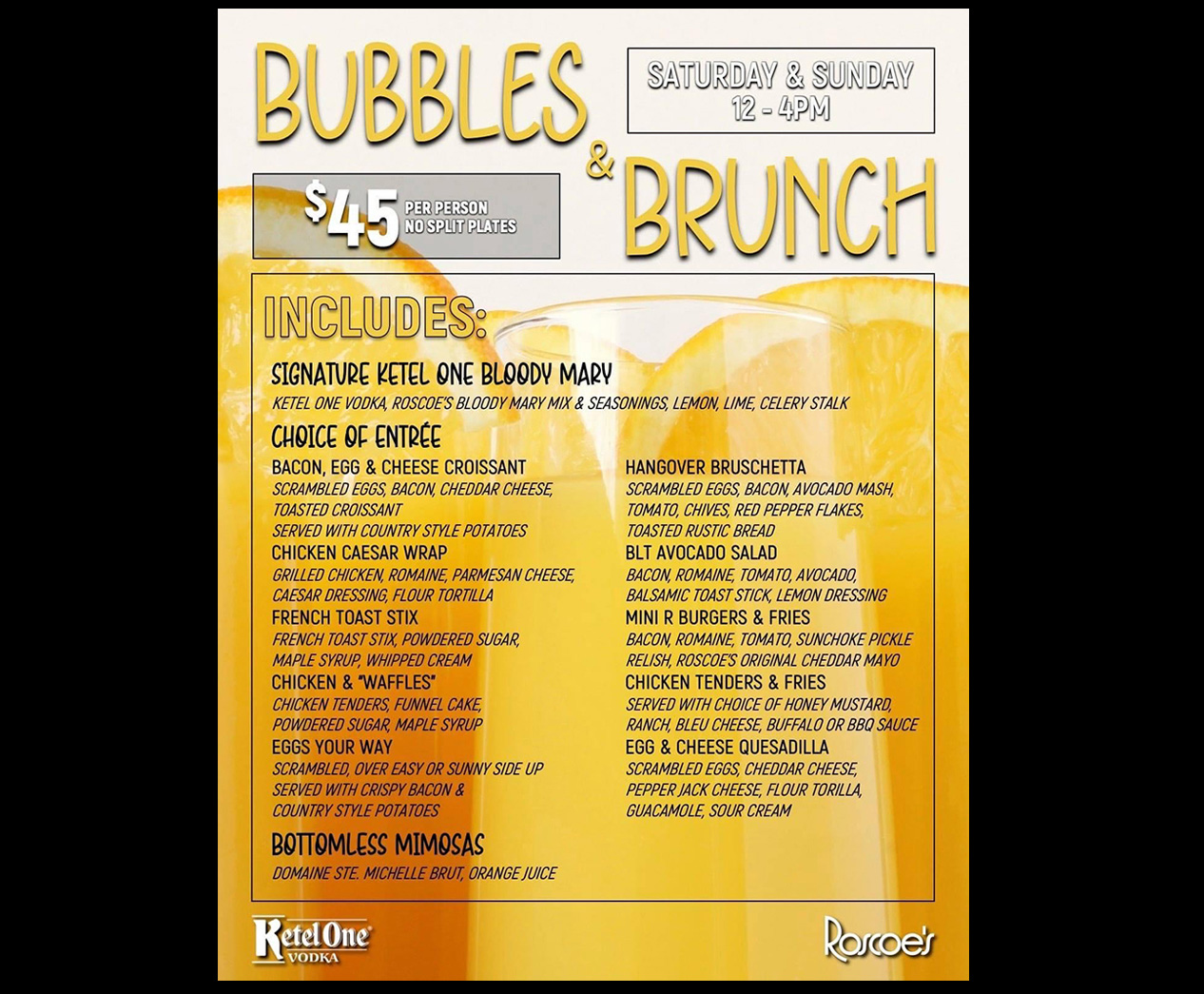 roscoes-brunch-bubbles-thumbnail2