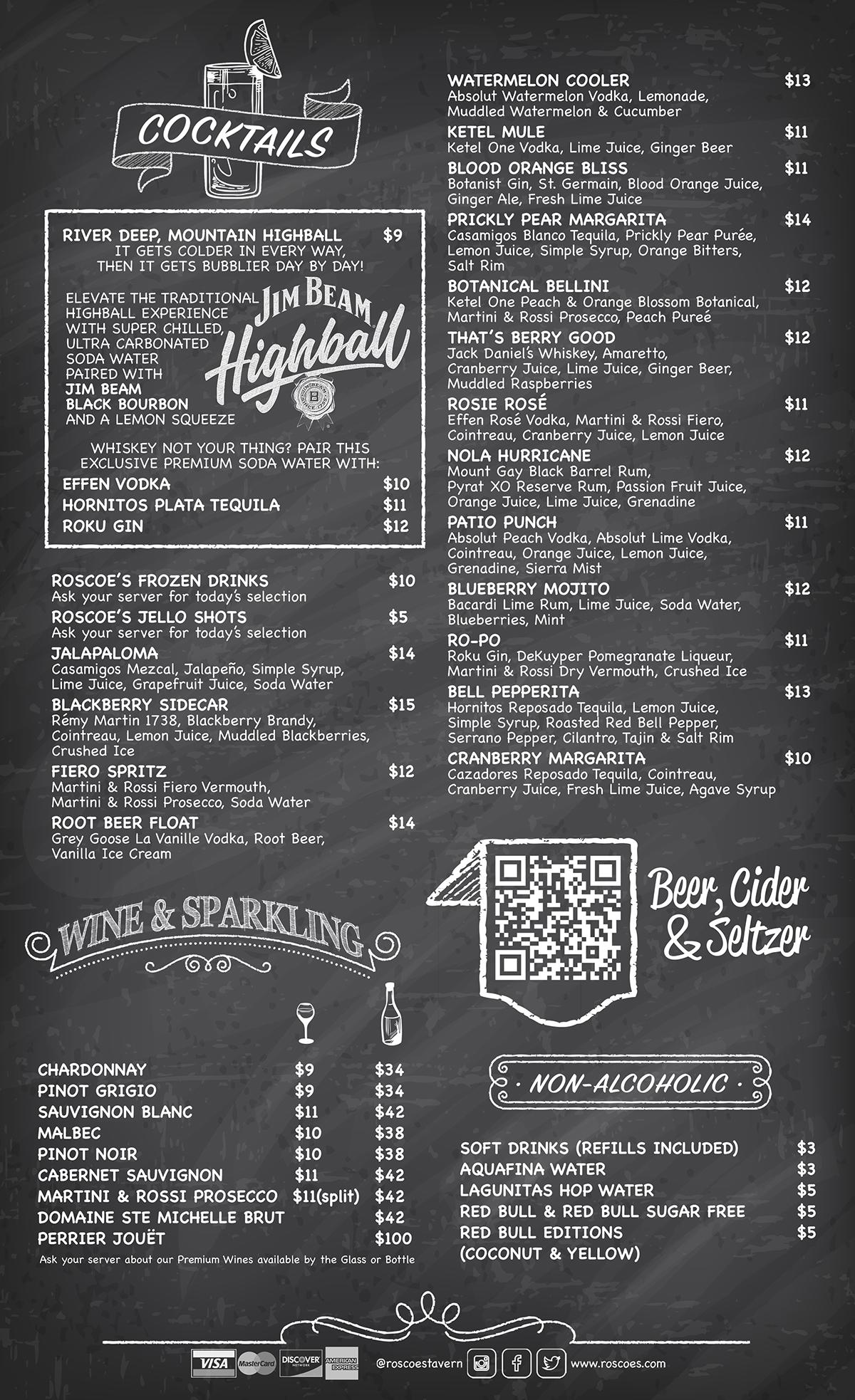 roscoes-menu-041421-back