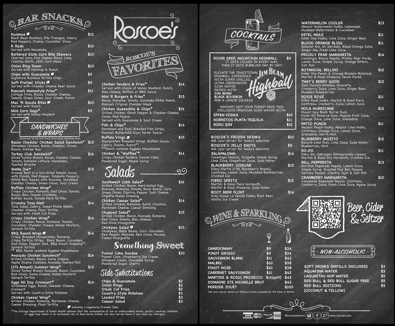 roscoes-menu-041421-sidebyside-r1