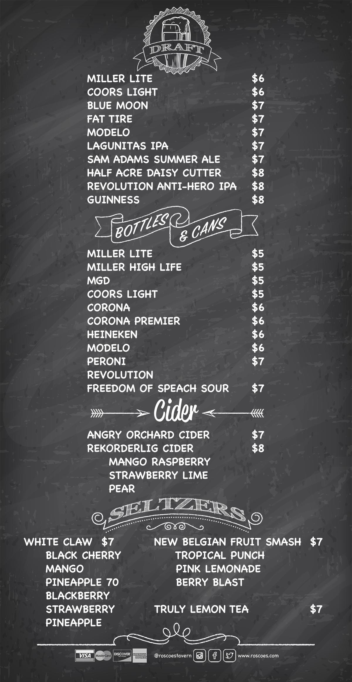 roscoes-qr-beer-cider-seltzer052621