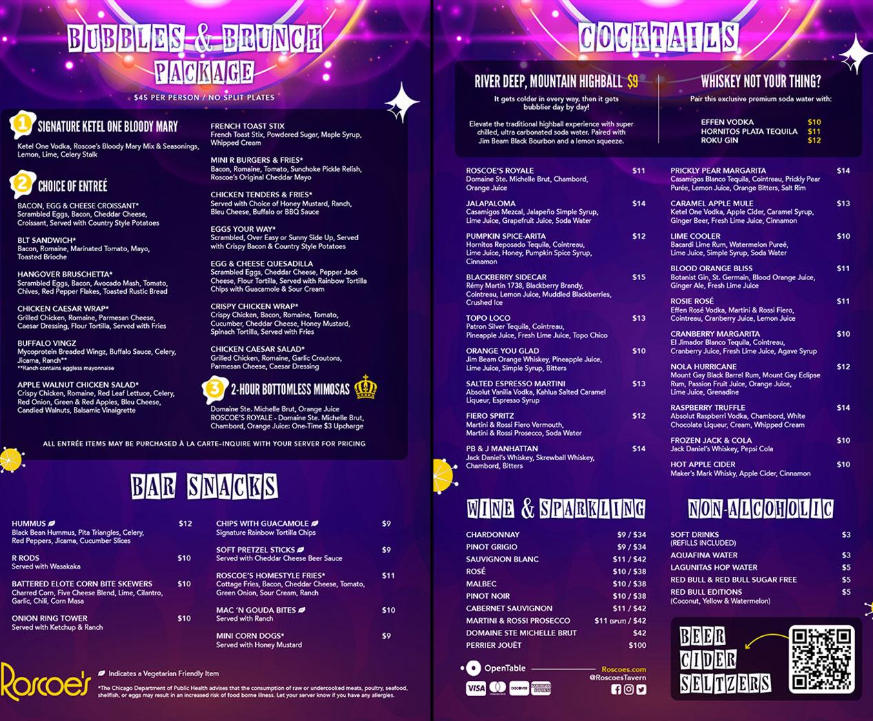 eggsyz-menu-9-23-21-r3sidebyside2
